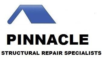 Pinnacle Structural Repairs