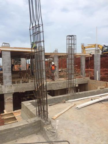 PILING  UNDERPINNING SERVICES-26