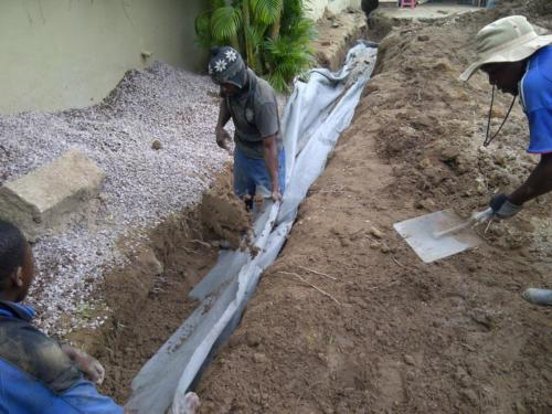 PILING  UNDERPINNING SERVICES-5