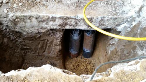 PILING  UNDERPINNING SERVICES-8